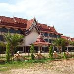 Photo of Paksan Hotel