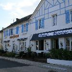 Photo of Logis Le Relais Marine Mesquer-Quimiac