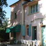 Photo of Villa la Castellane Greoux les Bains