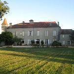 Photo of Le Chateau de Projan