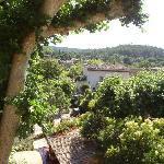 Photo of Auberge du Parc Correns