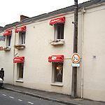Photo of Hotel Beautour Vertou