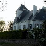 Chateau Bordeneo