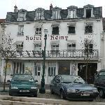 Photo of Hotel Saint Remy Marne-la-Vallée