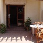 Albilad Hotel