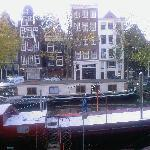 Photo of Home & Away Apartments Amsterdam