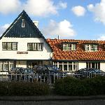 Photo of Hotel het Uilenbos De Koog