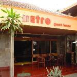 Photo of Metro Guest House Yogyakarta