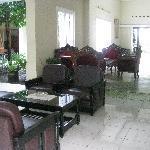 Photo of Wisma Gajah Guest House Yogyakarta