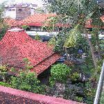 Photo of Peti Mas Hotel Yogyakarta