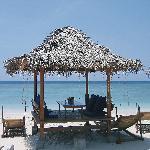 Photo of Coral Beach Bungalows Gili Trawangan