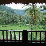 Photo of Villa Manuk Bali