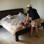 Photo of Sagittarius Inn Ubud