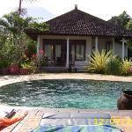 Cabé Bali
