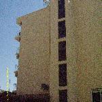 Photo of Duman Hotel Didim