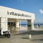 Photo of Bella Casa Hotel Gumbet