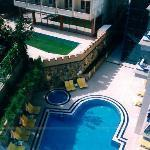 Photo of Karat Hotel Alanya