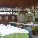 Photo of Halikarya Otel Bitez
