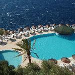 Photo of Aquapark Hotel Kas