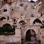 Photo of Village Cave House Hotel Goreme
