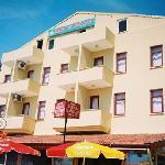 Ibrahim Bey Butik Hotel