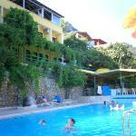 Photo of Arlik Hotel Oludeniz