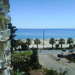 Photo of Kleopatra Melissa Hotel Alanya