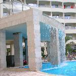 Photo of Alara Star Hotel Alanya