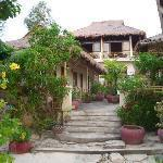 Photo of House of Malibu Sihanoukville