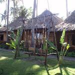 Photo of Lucy Resort Mui Ne