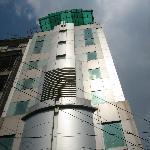 Hoang Gia Huy Hotel