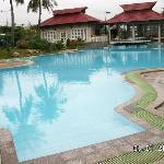 Royal Hotel & Healthcare Resort Quy Nhon