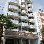 Photo of Sea View Hotel Nha Trang