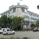 Photo of Hoa Binh Hotel Hanoi