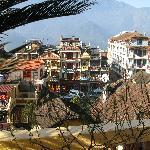 Photo of Auberge Dang Trung Hotel Sapa
