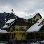 Casa Viorel