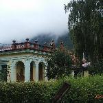 Photo of Pension Nili Nahir Brasov