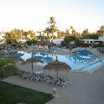 Photo of Club Marmara El Manara (complexe Dar Jerba) Djerba