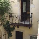 Photo of Casa De Delfini Rethymnon