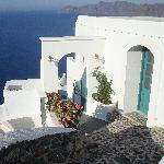 Photo of Strogili Traditional Houses Oia
