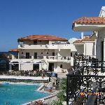 Photo of Lyda Beach Apartments Gouves