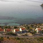 Photo of Gialos Village Beach Apartments Monemvasia