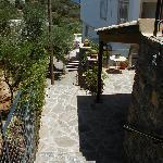 Photo of Paradise Primavera Apartments Agios Nikolaos