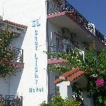Photo of Starlight Hotel Skala