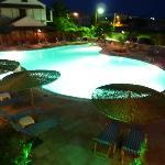 Photo of Anemona Studios & Apartments Corfu
