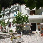 Photo of Athina Villa Parga