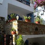 Photo of Studios Stratos Naxos