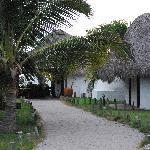 Cardon Adventure Resort