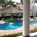 Isla Dorado