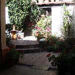 Photo of Hostal Casa Abierta Valle de Bravo